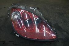 Right Headlight Headlamp Assembly 20789690 OEM Chevrolet Corvette C6 2008-13