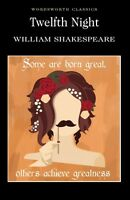 Twelfth Night by William Shakespeare (Paperback, 1992) Cheap Books Online