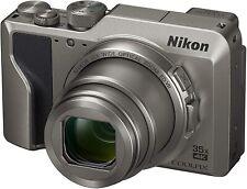 NIKON COOLPIX A1000 (Zoom 35X) 4K 16MP