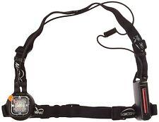 Magicshine MJ892 USB Rechargeable LED Running Light Safety & Reflective Light