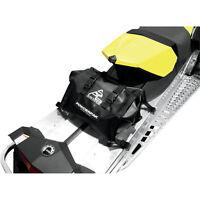 Skinz Waterproof Snowmobile Tunnel Bag Pak Polaris Ski-doo Arctic Cat Yamaha
