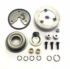 Turbo Rebuild Repair Service Kit Toyota Yaris CT2 CT9 CT12 D4D 17201-33010 1ND