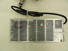 BOC Edwards Turbo Molecular Pump Controller P/N: D39622000