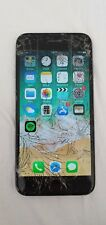 Iphone 6 16 gb unlocked Damaged screen