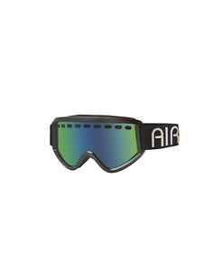 Airblaster Clipless Air Goggle
