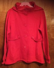 Womens Midweight Coat/jacket, L 14-16, Argee