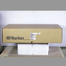New Raritan DKX2-432 KX2-432 KVM over IP Switch (Win 10 Support)