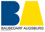 Baubedarf-Augsburg