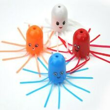 Gift Cute Educational Pet Magical Jellyfish Science Floating Toy Children Toy