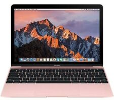 Apple MacBook Con Retina Pantalla (30.5cm) Notebook Core M3 (1.2ghz GHz) 8gb