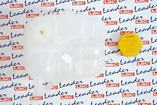 Opel Zafira B Kühlmittel Ausgleichsbehälter & Kappe 93183141 9202799 Neu