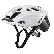 Boll Bolle the One Road Standard Cycle Helmets, BlackWhite, 58-62 cm