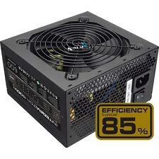 Aero Cool integrador 600w Fuente de alimentación 80 Plus