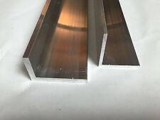 Winkelprofil Alu Winkel Aluprofil Aluminiumprofil L Profil Aluminium Aluwinkel