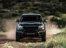 Front Grill For Ford Ranger XLS XLT WILDTRAK 2015 - 2018 PX2
