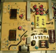 Repair Kit, Hannspree HF199H, LCD Monitor, Capacitors