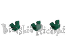 843028 - KIT 3 CURSORI VARIATORE PIAGGIO 250 300 X EVO - X7 - X8 - X9 EVOLUTION
