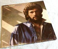 Eddie Rabbitt - HORIZON LP 1980  6E-276 - unique etches - NEAR MINT - Ships FREE