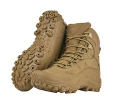 VENOM BOOTS VIPER TACTICAL LIGHTWEIGHT MILITARY AIRSOFT HIKING FOOTWEAR SIZE 10