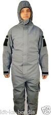 Ex Police SAS Swift Responder 3 Waterproof Breathable Training Coverall L3 RP01