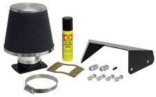 MK2 GOLF Induction Kit, Pipercross, Mk2 Golf GTI 8V DIGIFANT - WC129PK052B