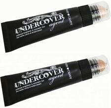 HARD CANDY Undercover Agent  Duo - Concealer + Brightener - 2 Shades Available