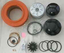 Beta Marine service kit 43 to 60 hp