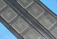 Motorola mc68hc000p16 dip64 16mhz CPU for Amiga//Atari//mac etc NEW