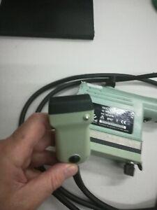 B-K-Medical Type 8805 Ultrasound probe transducer