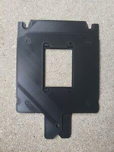 Beseler 67 & Printmaker 35s Enhanced Negative Carrier (120 35mm 645 Pick a size)