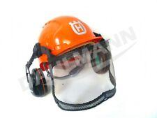 HUSQVARNA Forsthelm Helmset CLASSIC Semi Profi Helm