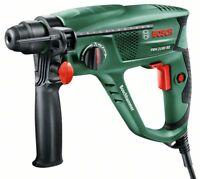Bosch PBH 2100 RE Bohrhammer im Koffer