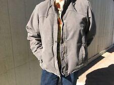 Women's Carhartt Winter work jacket size XL