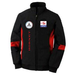 AMC Hornet american motors Summer Autumn Jacket