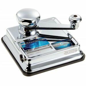 OCB Micromatic Duo Stopfmaschine Zigarettenmaschine Mikromatic