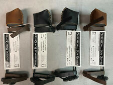 Great Northern Adjustable Strap On Bow Quiver Your choice of Left or Right hand