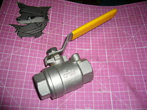 Drain Valve, Stainless Steel, 00-877933, HR-7 HR7E, Chicken Rotisserie Oven