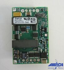 TYCO QRW010A0B641 ISOLATED MODULE DC-DC CONVERTER 120W 1 OUT 12V 10A 36V - 75V