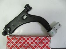Febi Control Arm Ford Fiesta V and Mazda 2- Front Right