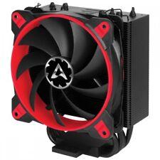 Arctic Freezer 33 TR (red) - Tower CPU Cooler for AMD Ryzen Threadripper Str4