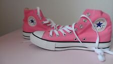 Brand New Coverse Pink Shoes Size 9