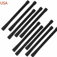 10x Vhf Antenna For Kenwood Radio Tk2312 Tk2360 Tk5210 Tk5220
