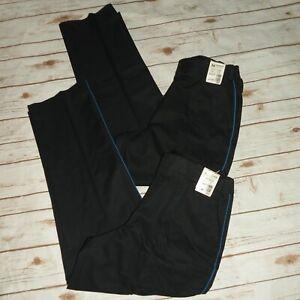NWT Lot of 2 Horace Small Women's sz 18 Uniform Pants TA2209 TA2289