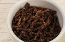 100% organic natural sri lankan clove seeds 50g free shipping