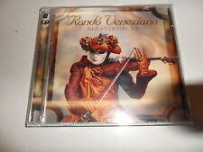 CD Masterpieces di Rondò Veneziano