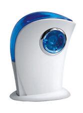 CHIME SOUNDER FOR WIRELESS B1AA-NEW WIRELESS SECURITY SHOP DOOR OPEN ALERT ALARM