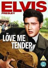 Elvis Presley Paul DVDs & Blu-ray Discs