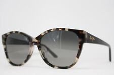 Maui Jim MJ732-05T Summer Time Polaroidgläser Sonnenbrille Optiker NEU Brillen