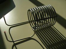 Stainless Steel Beer Cooling Coil (Wort Chiller - Wort Cooler)