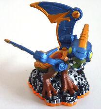 Skylanders GIANTS PERSONAGGIO LIGHTCORE DROBOT ps3-XBOX 360-wii-3ds-ps4